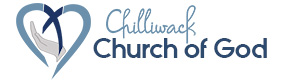 Chilliwack Church of God